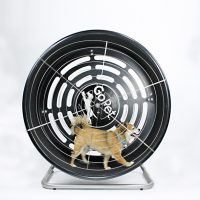 CG4012---Toy-Small-Breed-TreadWheel