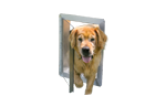 gopet-usa-dog-vue-doors